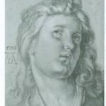Упражнения для развития начальных навыков в технике рисунка