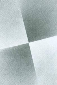 Плоскостная композиция из многоугольников
