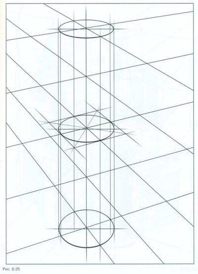 рисунок сетка: