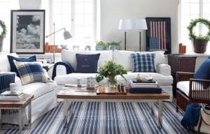 Современная мебель Швеции