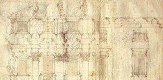 Геометрические способы проектного моделирования